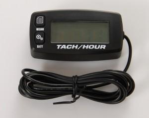 tacho5
