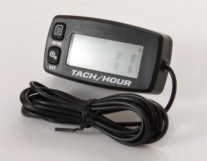tacho6